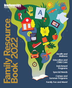 Family Resource Book