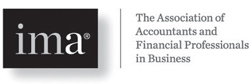 Financial Management of NH