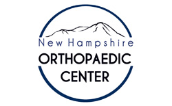 NH Orthapedic Center