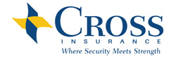 Cross Insurance