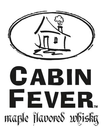 Cabin Fever Spirits