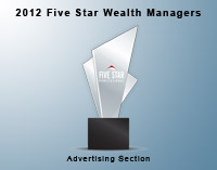 5 Star Wealth Managers